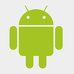 Android/Java